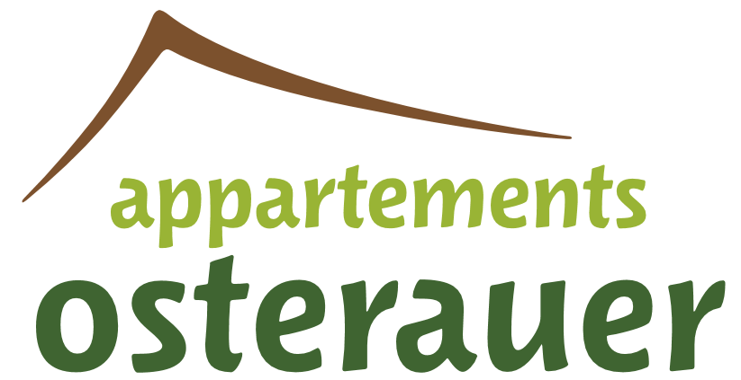 appartements_osterauer